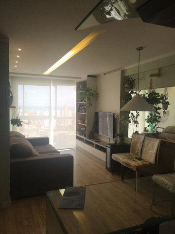 Apartamento no Bessa, 02 quartos - Foto 4