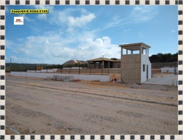 // Loteamento Mirante do Iguape \\ - Foto 13