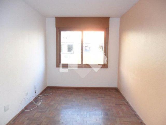 Apartamento à venda com 2 dormitórios em Chácara das pedras, Porto alegre cod:28-IM429892 - Foto 9