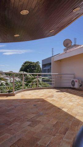 Casa Alto Padrão Mobiliada Campos do Iguaçu Foz - 2 suítes e 3 quartos - Foto 9