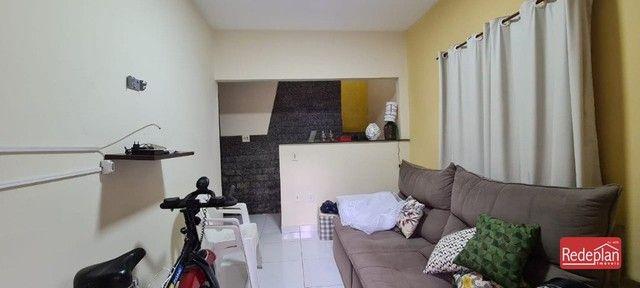 Casa à venda com 3 dormitórios em Nova são luiz, Volta redonda cod:17379 - Foto 13
