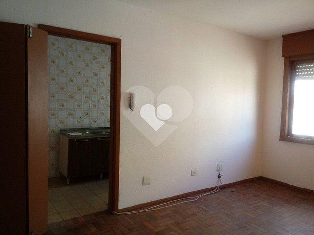 Apartamento à venda com 2 dormitórios em Chácara das pedras, Porto alegre cod:28-IM429892 - Foto 14