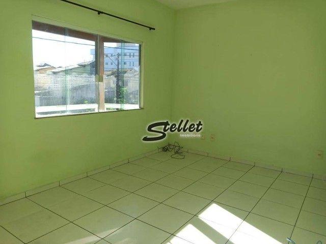 Apartamento com 2 quartos, Jardim Marilpea, Rio das Ostras - Foto 7