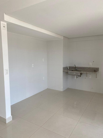 Apartamento Setor Coimbra 3 Suites  - Foto 2