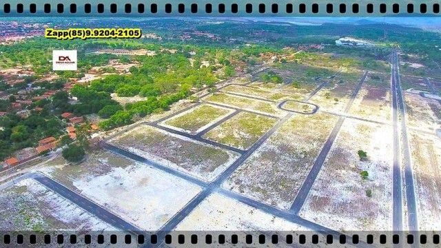 Terras Horizonte - Loteamento - Marque sua visita %%% - Foto 16