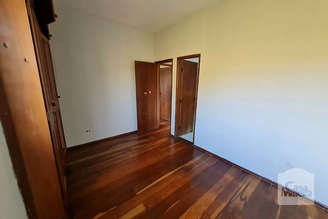 Apartamento à venda com 3 dormitórios em Dona clara, Belo horizonte cod:322890 - Foto 8