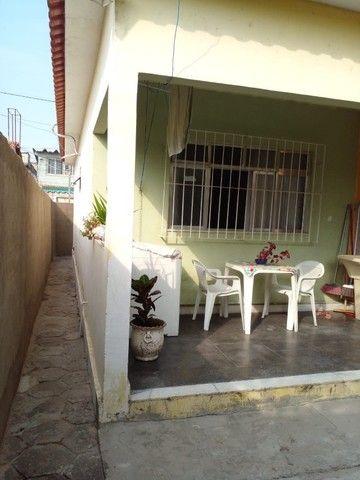 Aluguel de casa entre Raul veiga e Coelho  - Foto 19