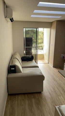 2 Dormitórios Turim modulados e Split  - Foto 2