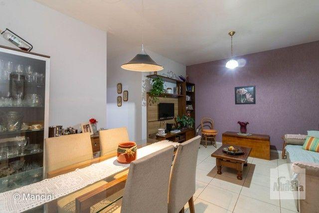 Apartamento à venda com 3 dormitórios em Santa efigênia, Belo horizonte cod:326169 - Foto 2