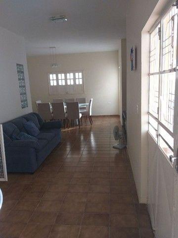 Vende-se Casa Próxima a Praça Academia das Cidades de Serra Talhada-PE - Foto 6