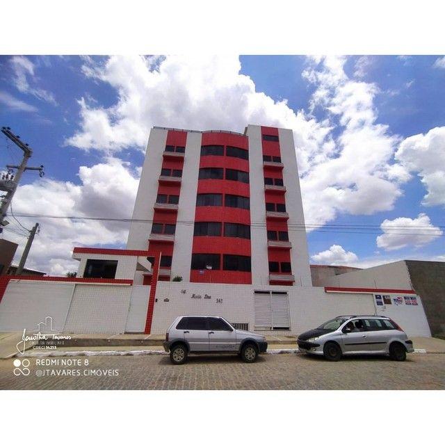 Ótima Oportunidade Apartamento a Venda no Maria Lira.