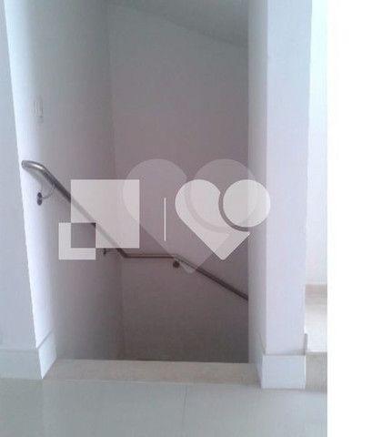 Casa de condomínio à venda com 4 dormitórios cod:28-IM425043 - Foto 19
