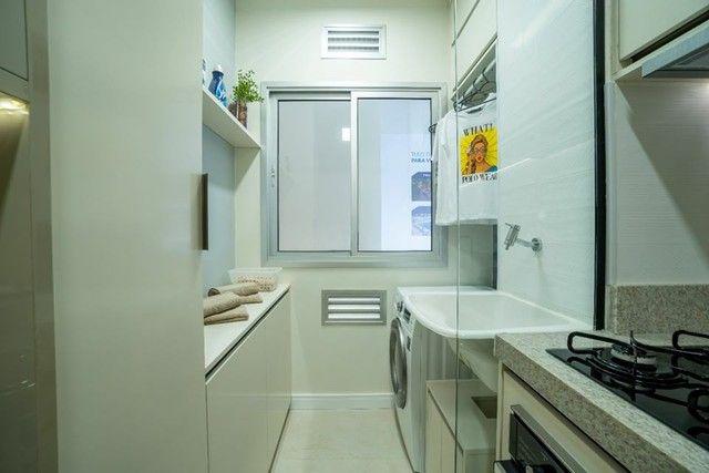 Localização Perfeita:Apartamento Parque ohara , RNI - Foto 12