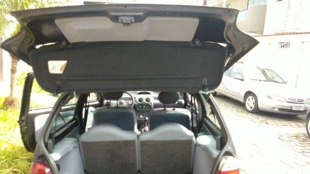 Renault Twingo 1.2  - Foto 11