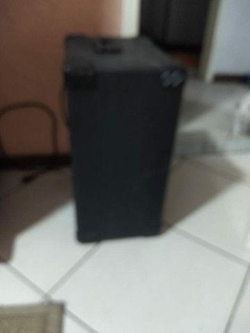 Amplificador onel  - Foto 4