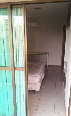 Alugamos um apartamento 2/4 mobiliado no Edifício La Residence - Foto 18