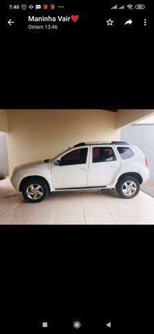 Vendo duster 2012/2013 - Foto 5
