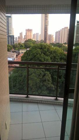 Alugamos um apartamento 2/4 mobiliado no Edifício La Residence - Foto 16
