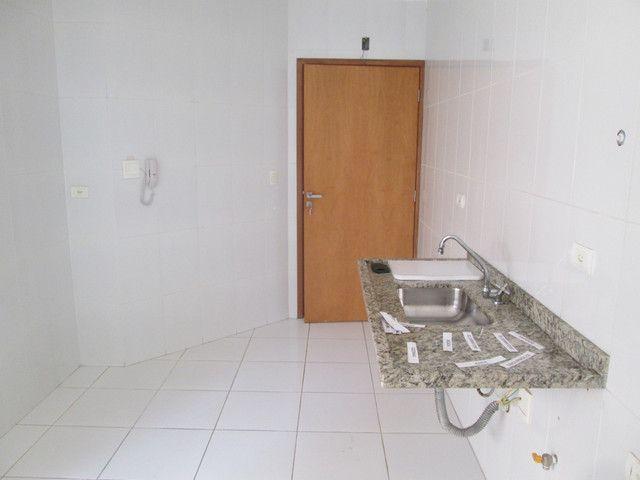 Apartamento para alugar com 4 dormitórios em Rudge ramos, Sao bernardo do campo cod:17313 - Foto 4