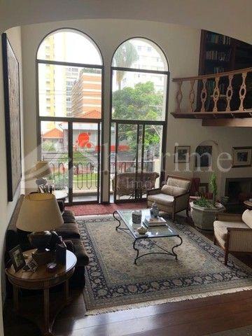 Apartamento Residencial na Consolação - Foto 2