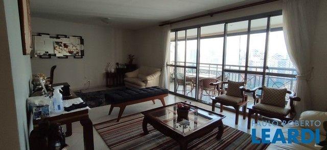 Apartamento para alugar com 4 dormitórios em Vila leopoldina, São paulo cod:645349 - Foto 5