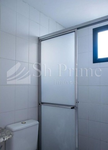Vende apartamento 3 dormitorios - Foto 11