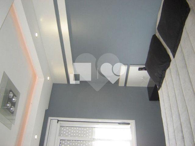 Apartamento à venda com 3 dormitórios em Vila ipiranga, Porto alegre cod:28-IM425096 - Foto 13