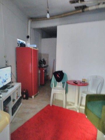 Casa com 1 Quarto - Foto 9