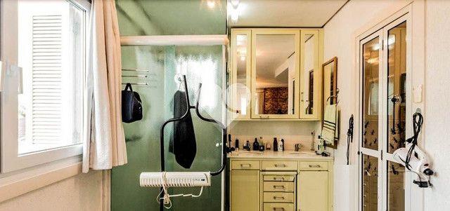 Casa de condomínio à venda com 2 dormitórios cod:28-IM441561 - Foto 9