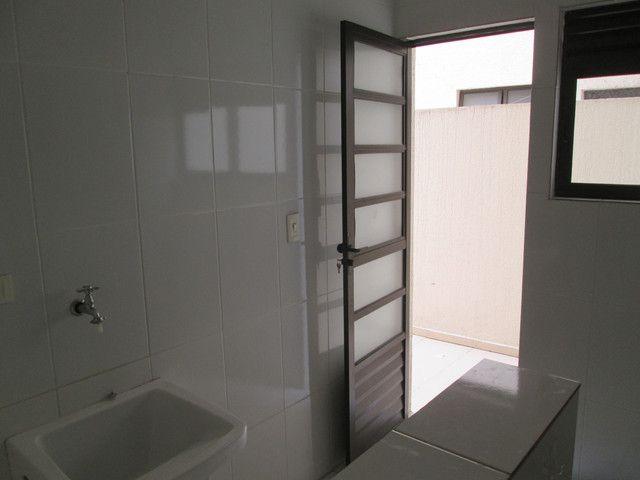Apartamento para alugar com 4 dormitórios em Rudge ramos, Sao bernardo do campo cod:17313 - Foto 3