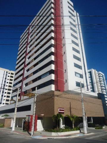 Apart. no Ed. Atlantic Tower, 3/4, Atalaia