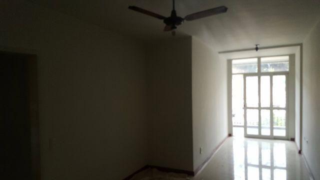 Apartamento de 3 quartos no Engenho Novo