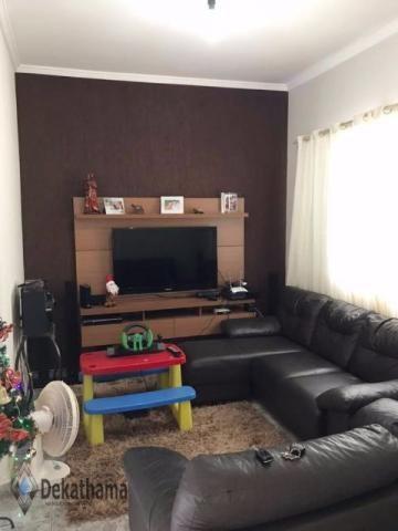 Casa(Imóvel) Linda no bairro Residencial Novo Horizonte - Alfenas - MG