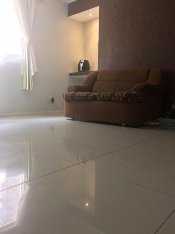 Apartamento Guará 2 com 2 quartos 60m²