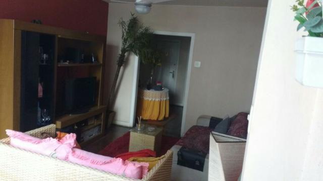 Vendo apartamento em Copacabana, 2 quartos
