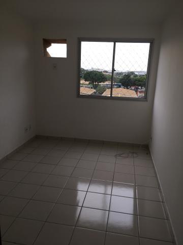 Alugo Apartamento Vivendas Laranjeiras