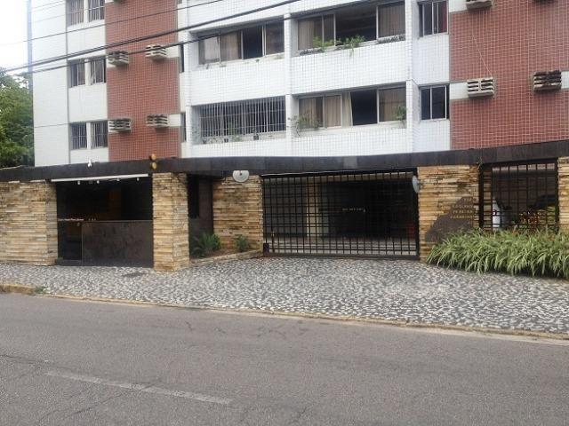 Apartamento 3Q(1S)+dce 129m Beira Rio Torre