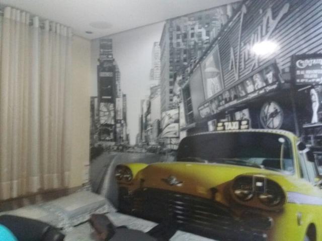 Condomínio Singolare | 04 suítes | Adrianópolis