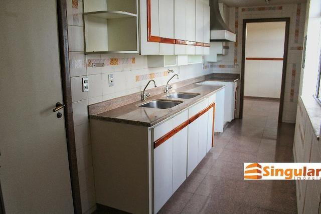 Apartamento 1 por andar no Esplanada - Foto 11