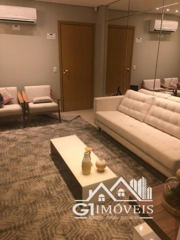 Apartamento no Setor Aeroviário com 2 quartos!! - Foto 9