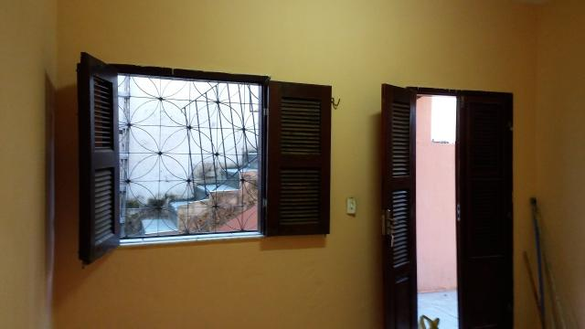 Apartamento para aluguel, 1 quarto, vila união - fortaleza/ce - Foto 7