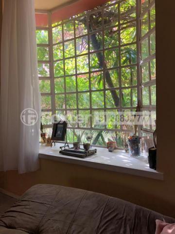 Casa à venda com 3 dormitórios em Tristeza, Porto alegre cod:168977 - Foto 7