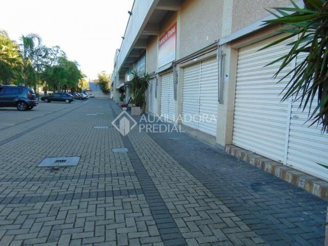 Loja comercial para alugar em Jardim itú sabará, Porto alegre cod:251704