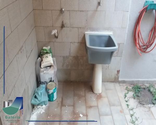 Apartamento em ribeirão preto aluguel, locação - Foto 18