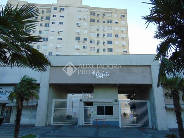 Loja comercial para alugar em Jardim itú sabará, Porto alegre cod:251704 - Foto 2