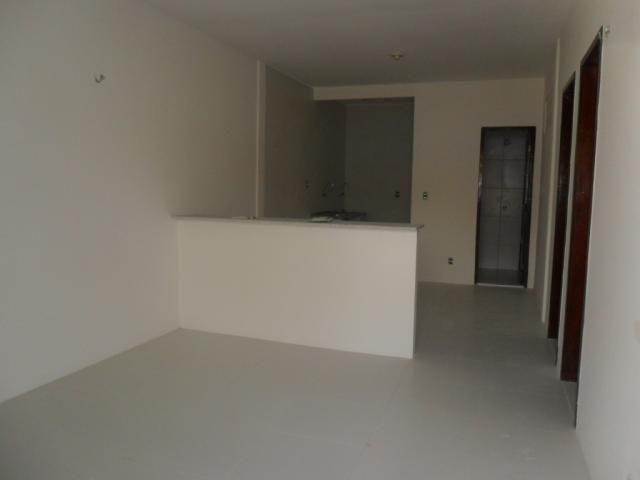 Apartamento para aluguel, 2 quartos, montese - fortaleza/ce - Foto 8