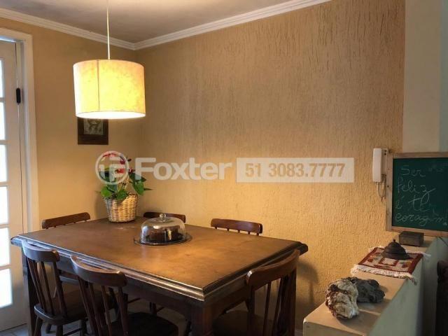 Casa à venda com 3 dormitórios em Tristeza, Porto alegre cod:168977 - Foto 5