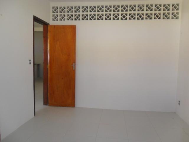Apartamento para aluguel, 2 quartos, montese - fortaleza/ce - Foto 7