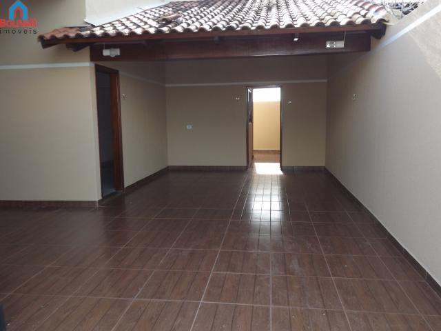 Casa, Karfan II, Itumbiara-GO - Foto 3