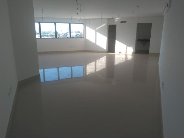 SB Medical e Bussines Center com metragem total 83m² - Foto 3